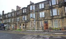 2 bedroom Flat to rent in Industry Street...