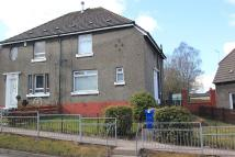 Loch Road semi detached house to rent