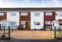 3 bedroom Terraced property for sale in Alloway Drive, Glasgow...