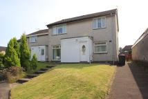 2 bedroom Flat in Leander Crescent...