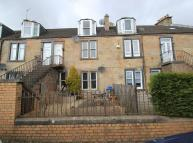 2 bedroom Maisonette to rent in Millar Terrace...