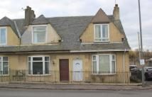 1 bed Cottage to rent in Redding Road, Redding...