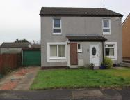 2 bedroom semi detached house to rent in Harlaw Gardens...
