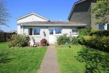 1 bedroom Bungalow to rent in Eastermains, Glasgow, G66