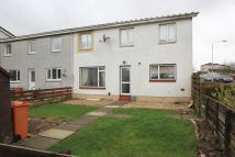 3 bed End of Terrace house to rent in Antonine, Kirkintilloch...