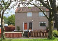 1 bedroom Flat in Knockside Avenue...