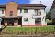 Ground Flat to rent in Moorfoot Avenue, Paisley...