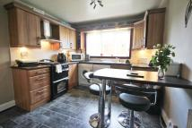 Backbrae Street Ground Flat for sale