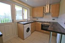 3 bedroom Flat in Friars Croft...