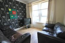 2 bedroom Flat to rent in Muirhead Street...