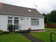 2 bedroom Semi-Detached Bungalow in Culcreuch Avenue, G63