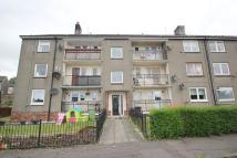 2 bedroom Flat in Friars Croft...