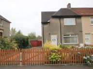 3 bed semi detached home to rent in Millbrae Avenue, Glasgow...