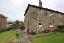 2 bedroom Flat to rent in Crawriggs Avenue...