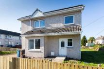 3 bedroom Detached property for sale in 1a Fleming Avenue...