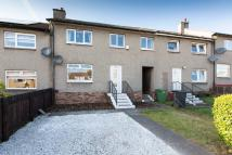 3 bed Terraced property for sale in Marmion Drive, Glasgow...