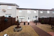 3 bed Terraced home for sale in Ellisland, Glasgow, G66