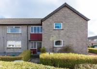 1 bed Flat to rent in Doon Road, Glasgow, G66