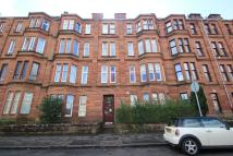 Flat to rent in Hinshelwood Drive...