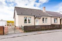 2 bedroom Semi-Detached Bungalow in Second Avenue, Glasgow...