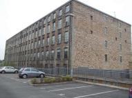 Flat for sale in Wren Nest Mill...