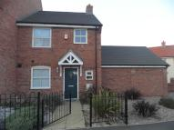 3 bed property to rent in Rose Hill Way, Mawsley...