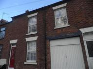 4 bedroom Terraced property to rent in Harborough Road...