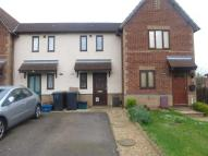 1 bedroom house to rent in Belton Close, NORTHAMPTON