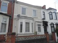 House Share in Holly Road, NORTHAMPTON