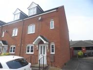 3 bed home in Jack English Close...