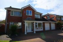 Detached house for sale in Brightlingsea, Colchester
