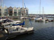 Apartment to rent in Waterside Marina...