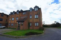 Flat in Brightlingsea