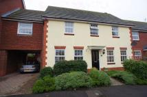 property to rent in Hazel Close, Thorrington, Colchester