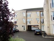 Flat to rent in Brightlingsea