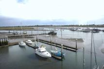 2 bedroom Apartment to rent in Waterside Marina...
