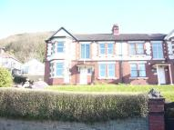 4 bed semi detached home for sale in Dewsland 95 Penycae Road...