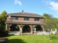 Detached house for sale in 7a Ten Acre Wood, Margam...