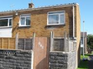 3 bedroom End of Terrace house to rent in Penllyn, Cwmavon...