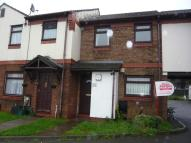 2 bed End of Terrace property in 29 Pant Celydd, Margam...