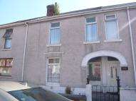 2 bedroom Terraced home to rent in Tydraw Street...