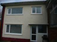 3 bedroom semi detached property to rent in Ynysymaerdy Road...