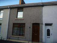 Hazelwood Row Terraced house to rent