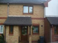 2 bedroom Terraced property in Sycamore Court, Baglan...