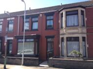 3 bedroom Terraced house to rent in Crown Street...