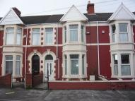 3 bedroom Terraced house for sale in 93 Victoria Road...