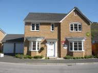 new property for sale in Plot 46 Copperminers...