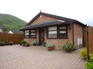 3 bed Detached Bungalow for sale in 22 Cae Copor, Cwmavon...