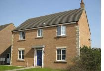 4 bedroom Detached home for sale in 58 Mariners Quay...