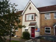 2 bedroom Terraced home for sale in 14 Bagle Court, Baglan...